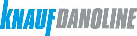 Danoline