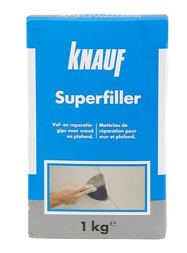 Superfiller