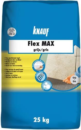 Tegellijm Flex MAX   C2TE S-1