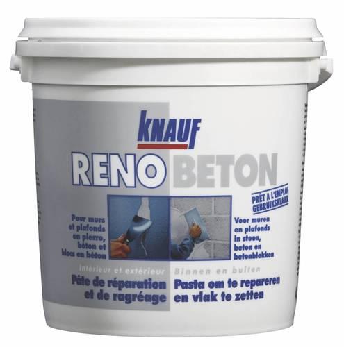 Renobeton