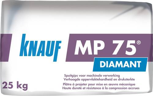 MP 75 Diamant