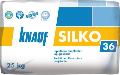 Silko 36