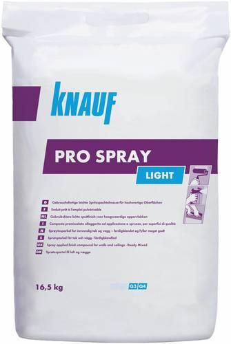 Knauf ProSpray Light (Zak)