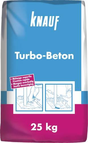 Turbo Béton