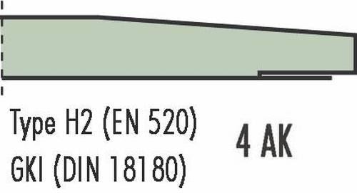 Horizon Board H 13