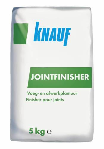 Jointfinisher