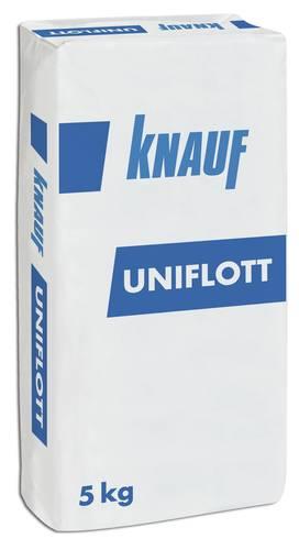 Uniflott