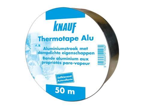 Thermotape Alu