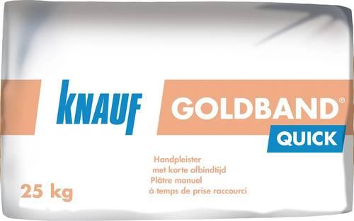 Goldband Quick