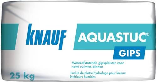 AquaStuc
