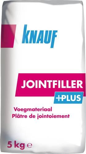 Jointfiller PLUS