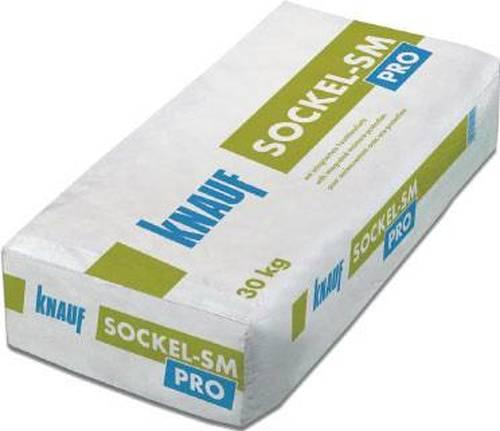 Sockel-SM Pro