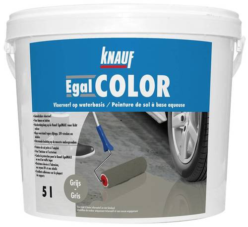 EgalCOLOR