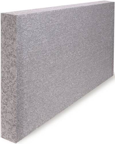 EPS 032 bord droit gris