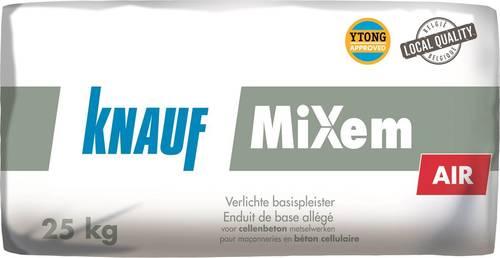 MiXem Air