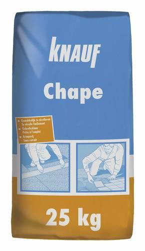 Chape