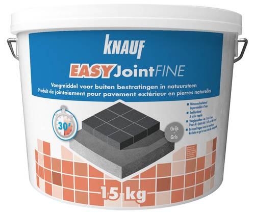 EasyJoint Fine
