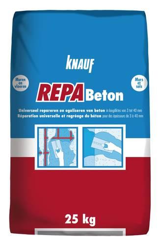 REPA Beton