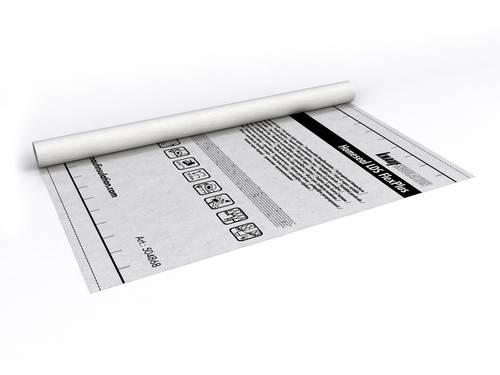 Homeseal LDS FlexPlus